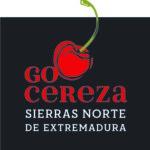 Balance primera anualidad proyecto GO CEREZA